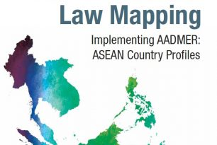 ASEAN Disaster Law Mapping – Implementing AADMER: Country Profiles