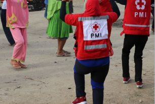 IFRC Asia Pacific Migration and Displacement Needs Assessment Guidance_Final_August21