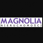 Profile picture of magnolianier2