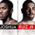 Group logo of Fight (LIVE) Anthony Joshua vs. Andy Ruiz Live Stream TV CHANNEL..