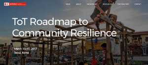 roadmap-to-community-resilience