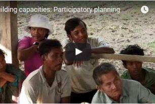 video redaction austriluan goverment guidelines