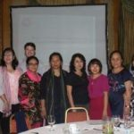 Southeast Asia Gender and Diversity Network