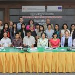 group-photo-of-national-roundtable-for-implementing-partners