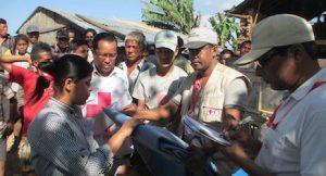 20150716-nepal-rdrt-main-1