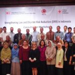 strengthening-law-and-drr-in-indonesia-consultation-workshop-29-feb-2016