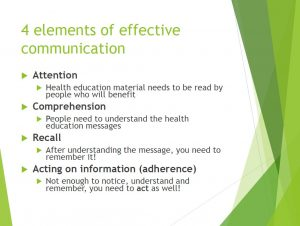 4-elements-of-effective-communication PAPE