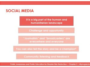 significance-of-social-media