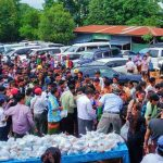 Migrant workers face new labour laws and uncertainty in Thailand