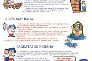 Flood [Filipino]