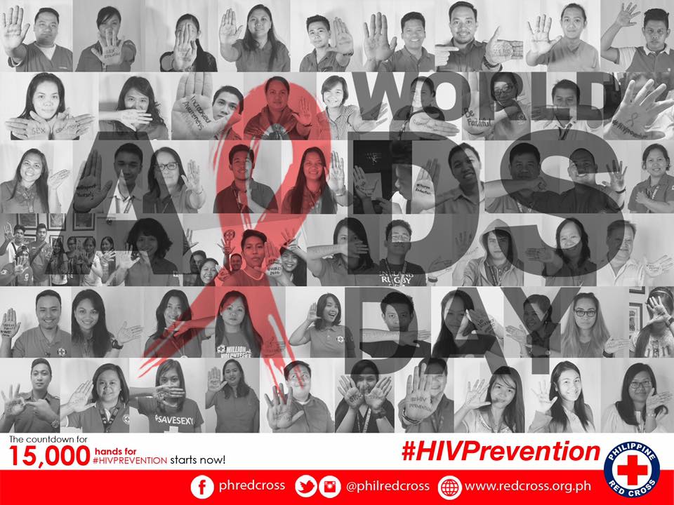 philippinesredcross-worldaidsday2016-handsupcampaign-graphic