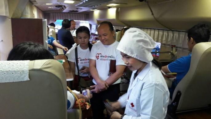annual-blood-campaign-trc-khon-kaen-march2017-2