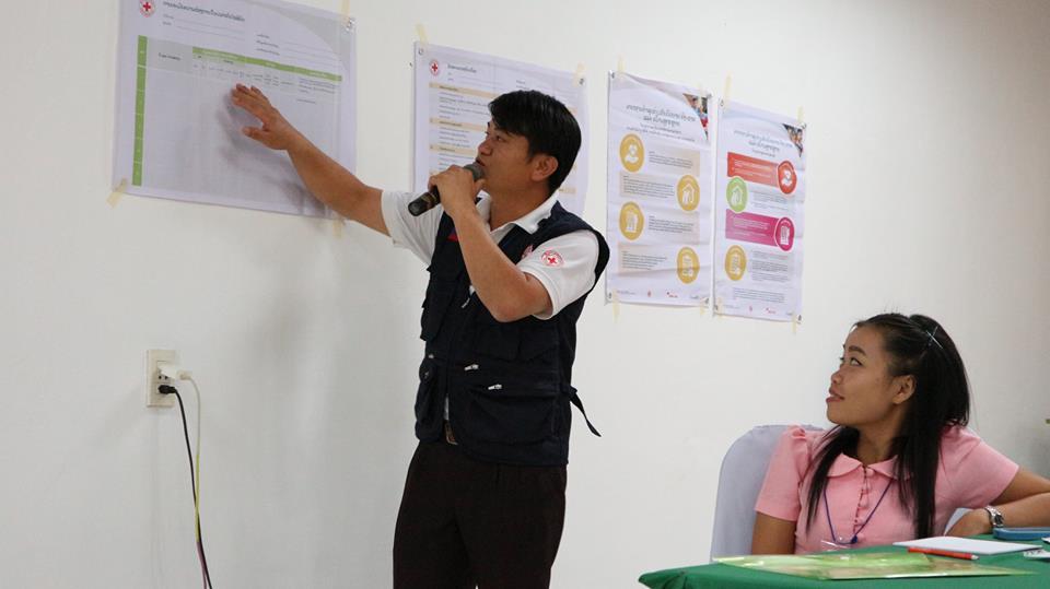 ndrt-training-focus-on-gnd-mar2017-laos-2