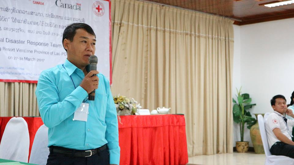 ndrt-training-focus-on-gnd-mar2017-laos-3