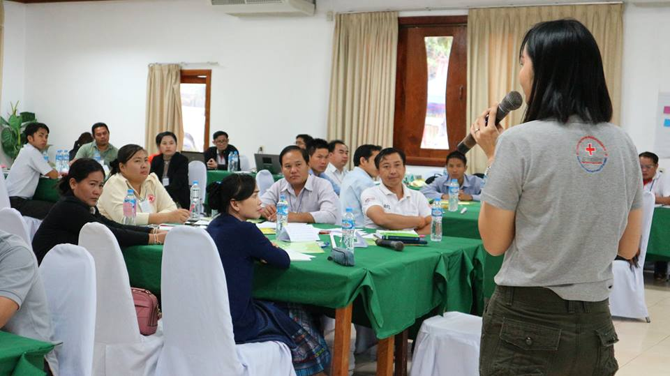ndrt-training-focus-on-gnd-mar2017-laos-4