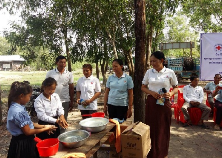 hygiene-promotion-school-children-cambodia-mar2017