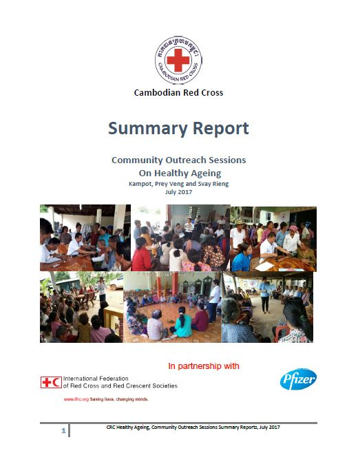 community outreach summary Rcv - receiver(store c, d, e, h volume): 1056853 position summary:  about us community outreach canada is a non-profit organization established in 2006.