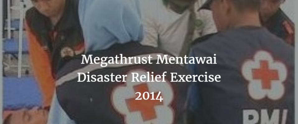 Mentawai Megathrust Direx 2014 with text