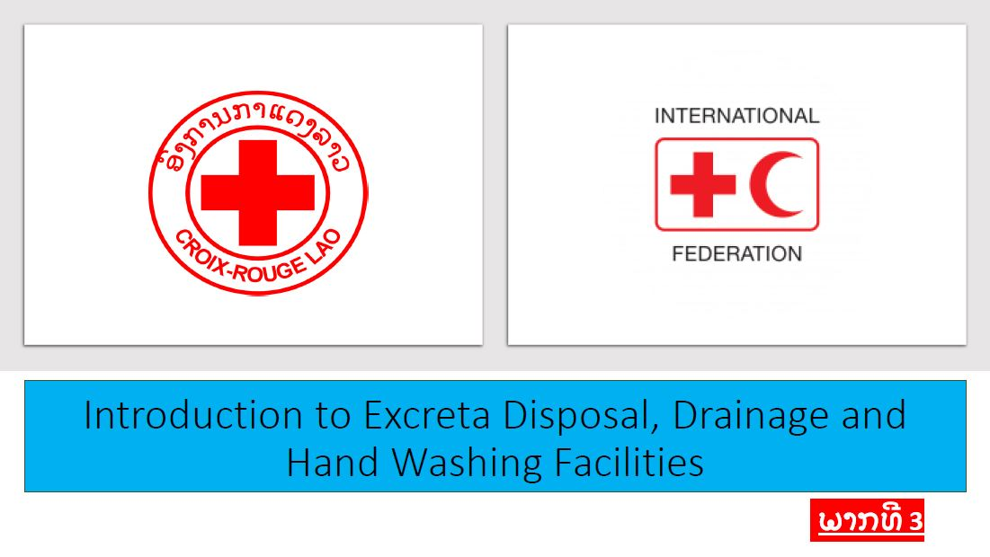improper excreta disposal facilities Sanitation generally refers to the provision of facilities and services for the safe disposal of the term sanitation): excreta to improper sanitation.