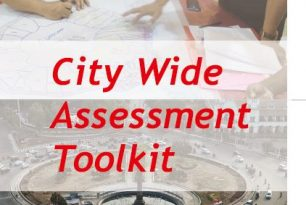 City Wide Assessment Toolkit