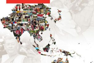 Asia Pacific Red Cross Red Crescent: Our Contribution to Resilience 2019-2020 (Working Draft)